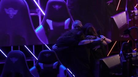 Zombie Unicorns suma otro título a sus vitrinas con la victoria en el GirlGamer Festival de Estoril
