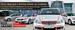 Mercedes-BenzAcademy,vendiendomásquecoches