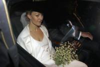 La boda de Marta Ortega, la peor campaña de Inditex