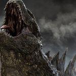 'Godzilla 2' ficha a los guionistas de 'Krampus: Maldita Navidad'