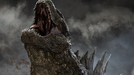 'Godzilla: King of Monsters' estará escrita y dirigida por Michael Dougherty (ACTUALIZADO)