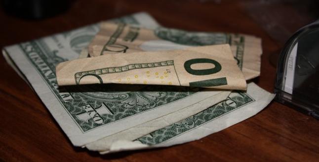 Cómo ganan dinero los acortadores de URLs