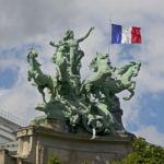 Venta online en Europa: Francia