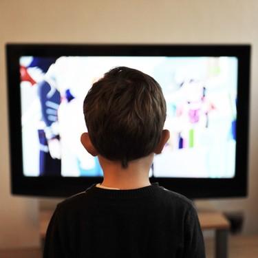 La vuelta al cole por televisión en México: una opción al alcance de todos ante la desigualdad digital