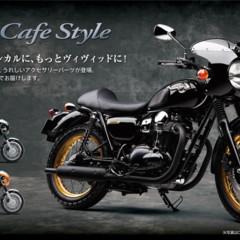 kawasaki-w800-cafe-style