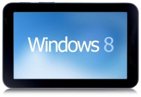 ARM colabora con Microsoft en la nueva generación de productos Windows