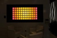 Verbatim propone paneles OLED para la iluminación ambiental