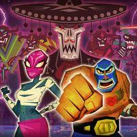 Guacamelee! Super Turbo Championship Edition debuta por sorpresa en Nintendo Switch. Guacamelee! 2 llegará en diciembre