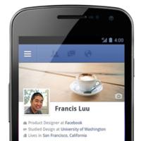 Facebook estaría trabajando en implementar publicidad móvil en tiempo real basada en geolocalización