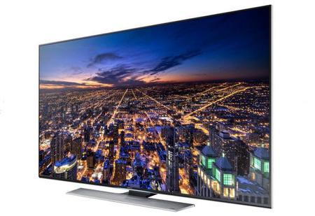 La Smart Tv en 2014, así es como está integrando las funcionalidades de todos los dispositivos multimedia