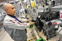 PSA Peugeot Citroën aumenta la producción de motores PureTech hasta las 200.000 unidades