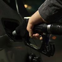 Comprar un coche de empresa, ¿qué alternativas al diesel tengo?