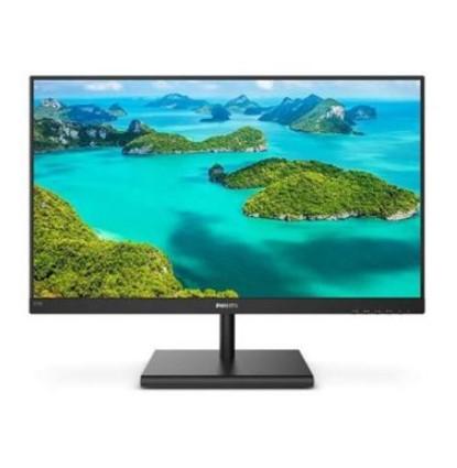 """Monitor Philips E Line 275E1S/00 27"""" QHD"""