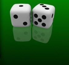 La Comunidad de Madrid legaliza el juego en Internet