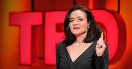 Los mejores discursos TED para mujeres que no deberías perderte