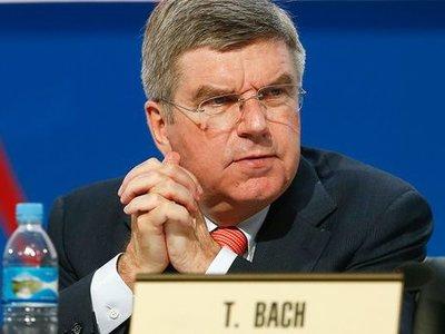 El COI no quiere videojuegos violentos en los Juegos Olímpicos