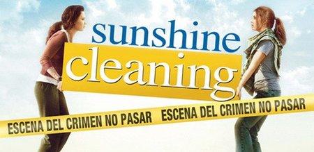 sunshinecleaning-cine.jpg