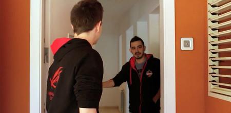 El centro de alto rendimiento que convierte a jugadores buenos en estrellas de los eSports