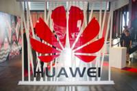 Huawei invierte para mejorar su imagen en Europa