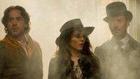 'Sherlock Holmes: Juego de sombras', una aventura
