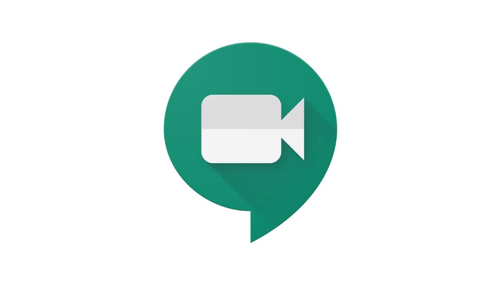 Google Meet, the professional alternative to Hangouts, extends up to 100 the number of people that can be in a video-call