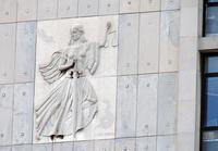 Hacienda condenada a devolver 2,9 millones de euros