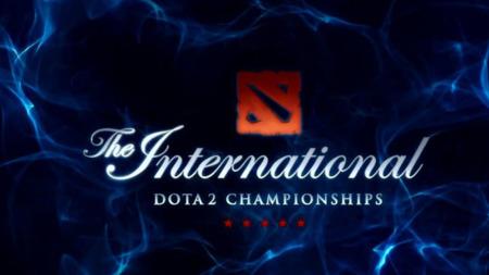 Boletos para Dota 2's International se agotaron en tiempo récord