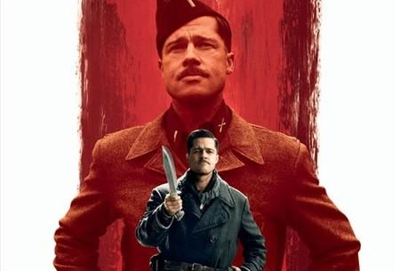 Frases de cine | 28 de agosto | Sobre los nazis, el cine español, las obras maestras y los títulos
