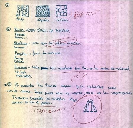 Examenes 10
