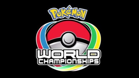 "Mexicanos pasan al ""Day 2"" de los Pokémon World Championships 2015"
