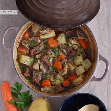 17 utensilios y accesorios para hacer platos de cuchara (aún más) irresistibles