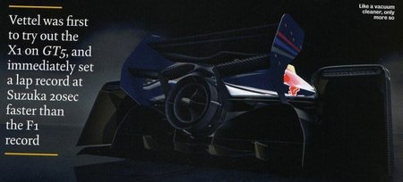 red-bull-x1-prototype-rear-640x290.jpg