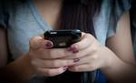 VoIP, ¿el sustituto de las llamadas convencionales?