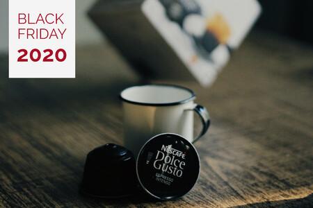 Los tres pequeños electrodomésticos de marca que puedes comprar en Lidl a un precio imbatible por el Black Friday