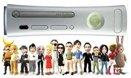 El nuevo Dashboard de 360 en Noviembre