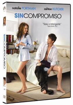 no-strings-attached-sin-compromiso-estreno-dvd.jpg