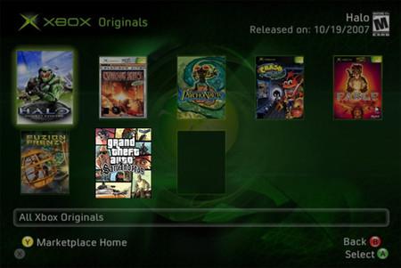 'GTA: San Andreas' llegará a Xbox Originals muy pronto
