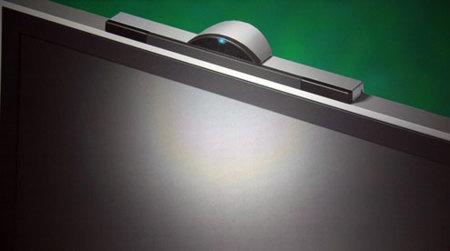 WiiSpeak, micrófono para Wii
