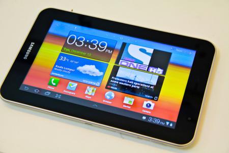 La Unión Europea investiga si Samsung abusó de su posición dominante mediante demandas por patentes