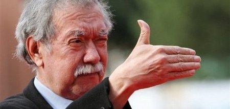 Raúl Ruiz ha fallecido a los 70 años de edad