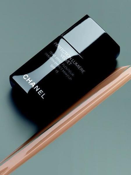 ¿Necesitas una base de maquillaje específica para verano? No renuncies a una piel perfecta. Os cuento mi secreto