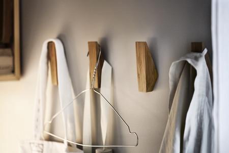 03 Dormitorios Ikea