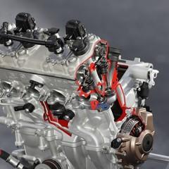 Foto 119 de 153 de la galería bmw-s-1000-rr-2019-prueba en Motorpasion Moto