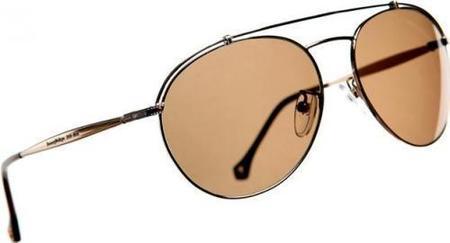 Ermenegildo Zegna 1910-2010, las gafas de sol del centenario