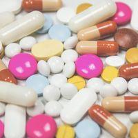 Sanidad ordena retirar 66 productos homeopáticos de las farmacias españolas
