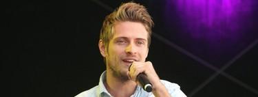 Facebook AI Research crea un método para 'traducir' la voz de un cantante a la de otro sin alterar la canción