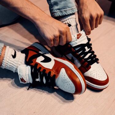 Nike ofrece el 30% de descuento en toda su tienda para los miembros que buscan ser los más cool este verano