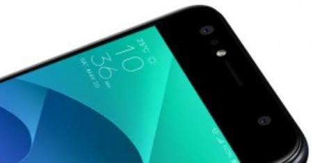 Los Asus Zenfone 4 Selfie y Selfie Pro presumen de cámaras dobles para selfies