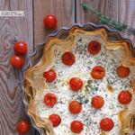 Recetas para toda la familia: la empanada de atún más jugosa, Victoria sponge cake y más cosas ricas