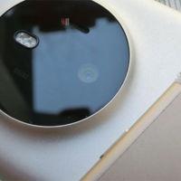 Julio, ¿mes de novedades para Microsoft? Pronto podríamos conocer al sucesor del Lumia 1020